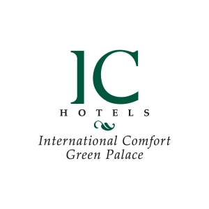 IC_GreenPalace logo