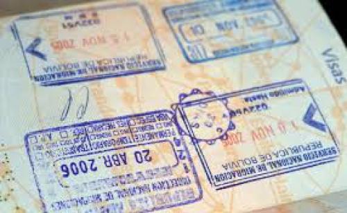 Drie verschillende pay2d prepaid creditcards