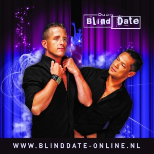 Duo Blind Date