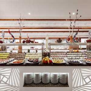Magico_Main__Restaurant_Open_Buffet_1