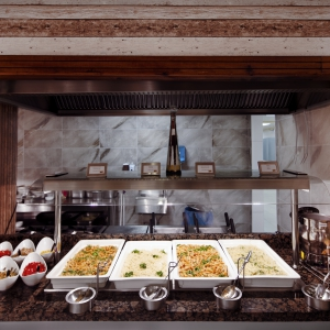 Magico_Main__Restaurant_Open_Buffet_2